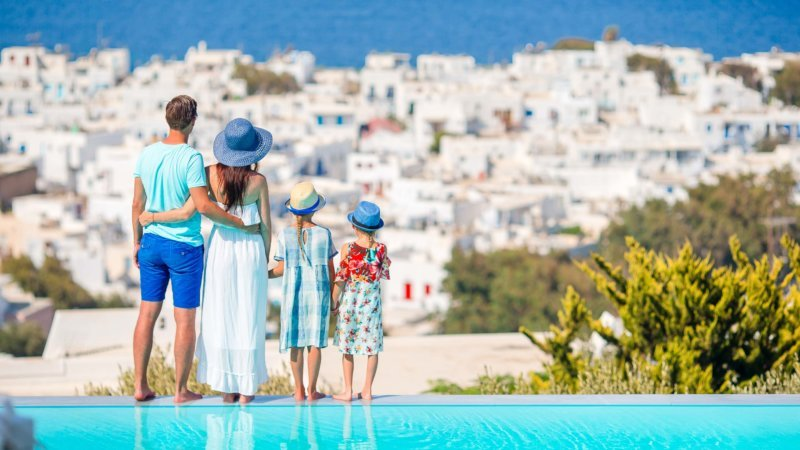Thirteen Under-the-radar Places to Plan Your Next Family Vacation, According to Our Expert Travel Advisors